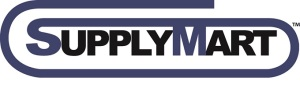 SupplymartLogowithoutbullets